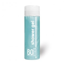 Gel de baño 30 ml (250 uds)
