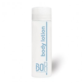 Body milk 30 ml (250 uds)