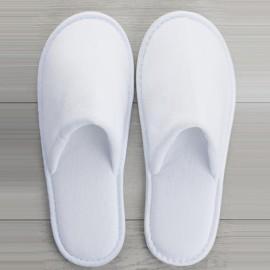 Zapatillas de baño SUPER LUXE (100 pares)