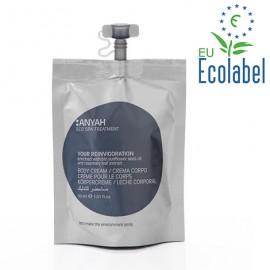 200 X Crema hidratante ANYAH 30 ml
