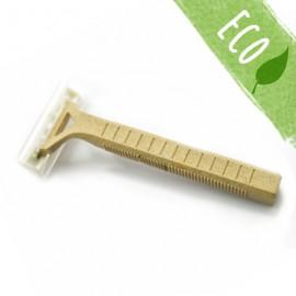 Maquinilla de afeitar ECO