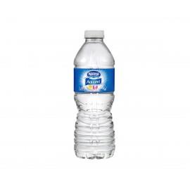 Botella de agua 33 cl