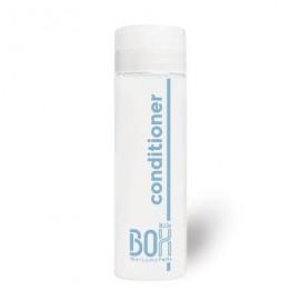 Acondicionador 30 ml (250 uds)