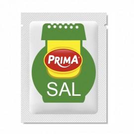 Monodosis de sal (1 gr.)