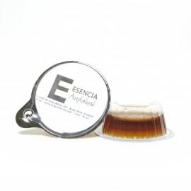 Monodosis de vinagre (8 ml)