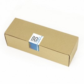 Caja con adhesivo LittleBOX